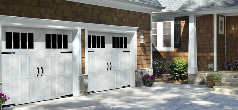 overhead-garage-doors