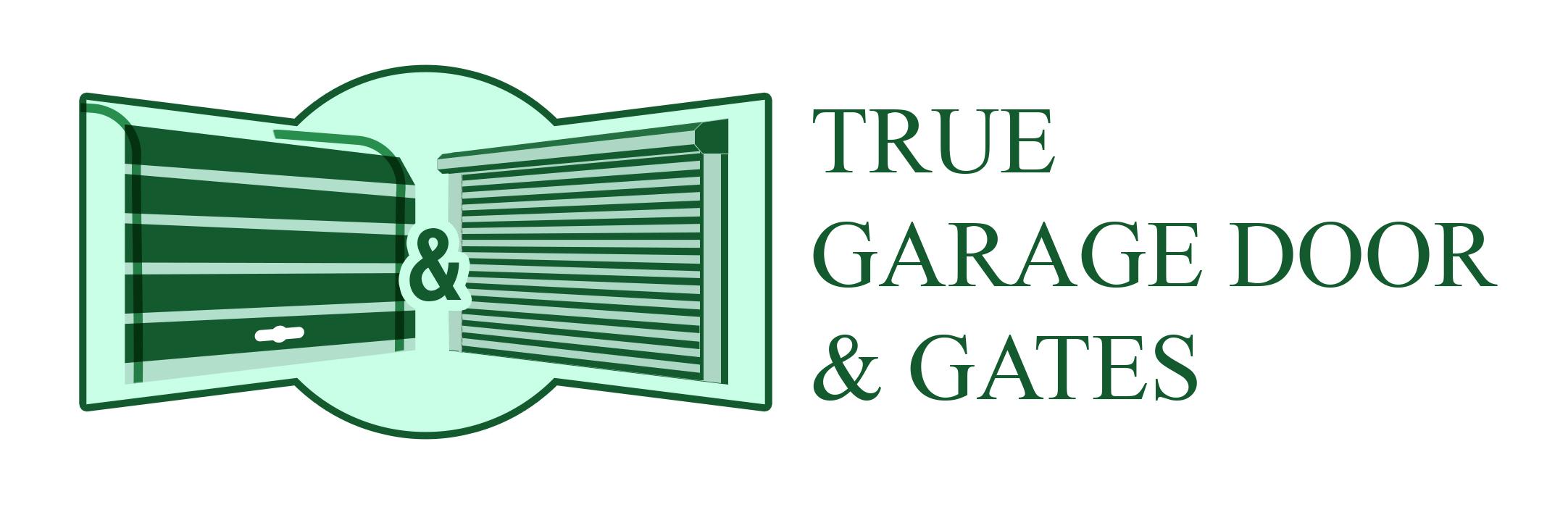 True Gate Service NY | Rolling Gate Service NYC